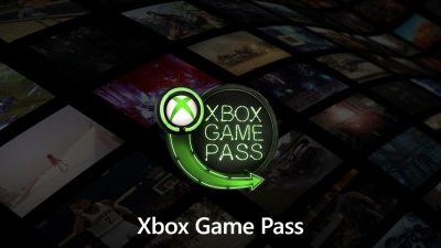 2019/10 - Xbox Game Pass Update #3