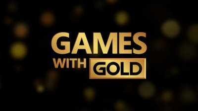 2020/07 - Games With Gold